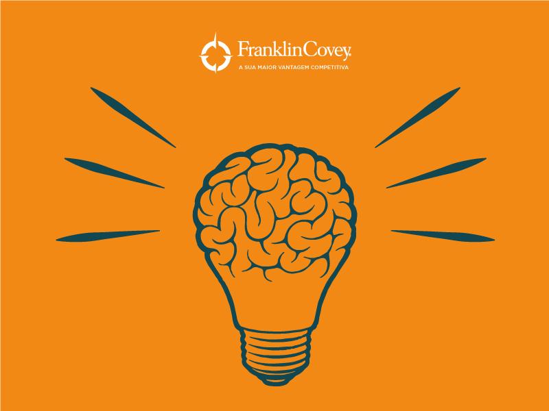 Você usa o seu cérebro com eficácia?