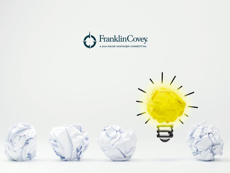 Ideias para renovar-se de forma equilibrada