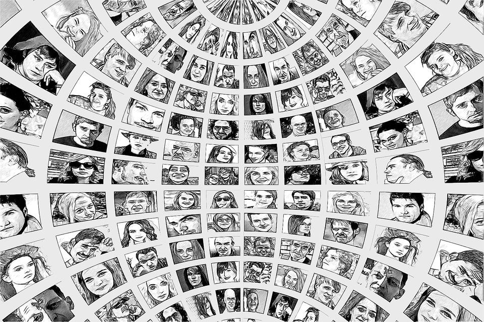 Como unir pessoas em visão e valores compartilhados quando elas são tão diferentes?