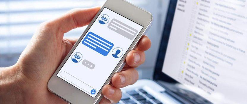 8 ferramentas tecnológicas no setor de RH para ficar de olho