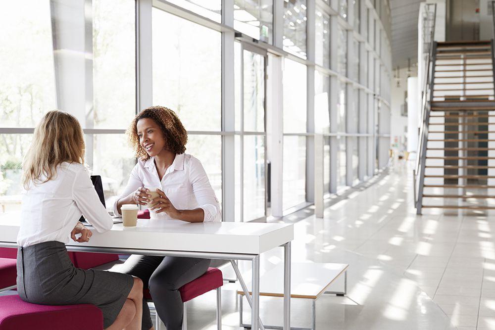 Saiba o que avaliar para escolher a empresa de consultoria ideal