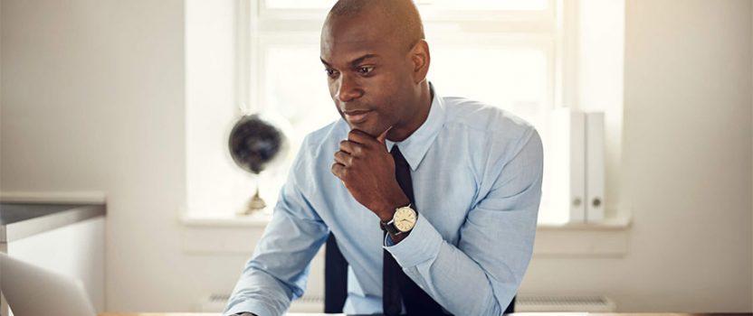 Conheça 7 vantagens de contratar uma consultoria online!