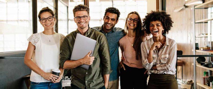 4 formas para avaliar o clima organizacional da sua empresa