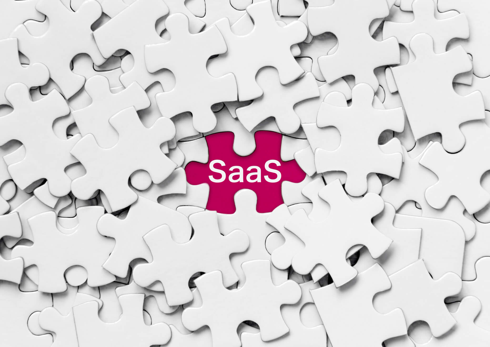 O que é SaaS e quais são os benefícios para a gestão empresarial?