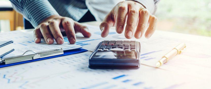 Como fazer o cálculo de retorno de investimento para treinamentos e consultoria?