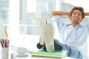 8 técnicas essenciais para manter a calma em situações de estresse
