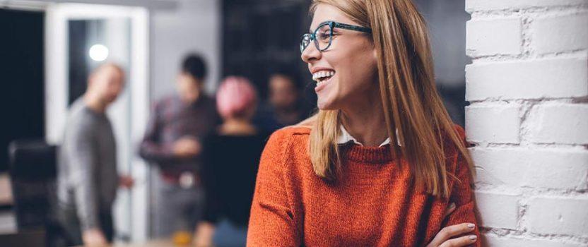 Inteligência emocional: o que é e como desenvolver na sua equipe?