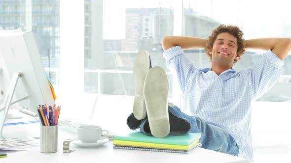 7 técnicas essenciais para manter a calma em situações de estresse