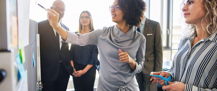 6 dicas práticas para otimizar a gestão de processos do seu negócio