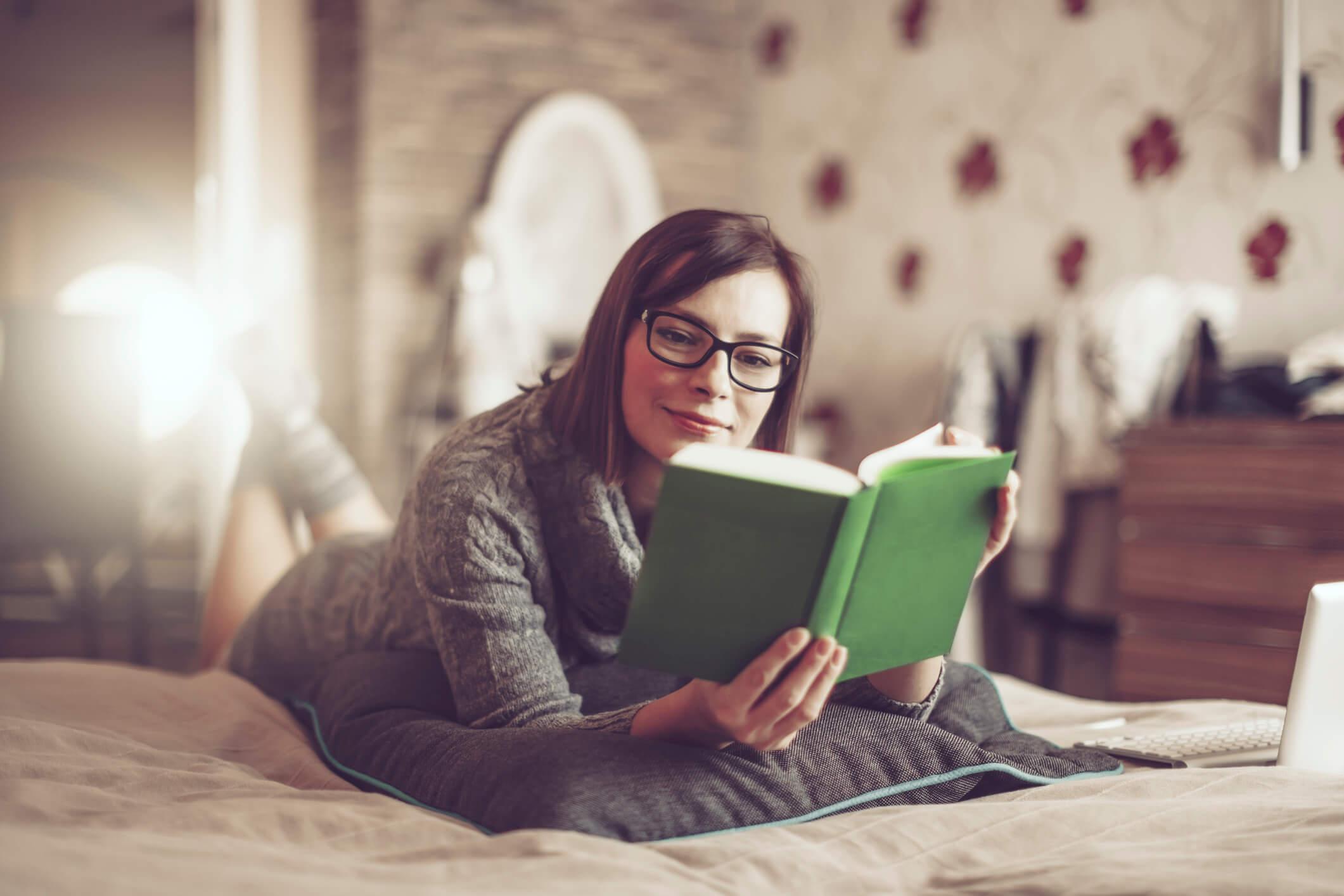 6 livros sobre liderança que todo o gestor de RH precisa ler
