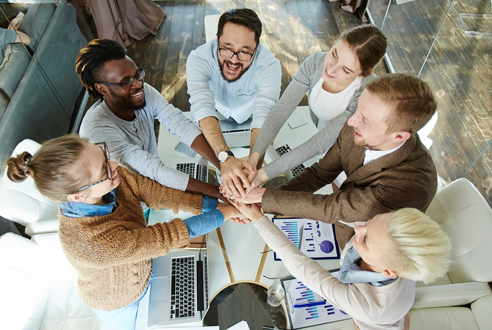Cultura organizacional: entenda o que é e qual a sua importância