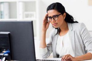 Detox da caixa de entrada: dicas de como organizar seu e-mail