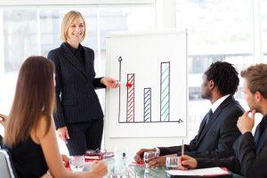 Treinamento de vendas: os mitos e verdades