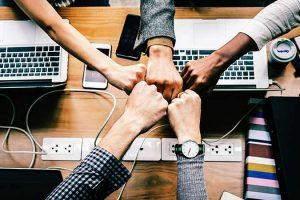 5 dicas para desenvolver uma equipe de alta performance