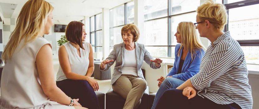 Conheça os 7 principais tipos de líder