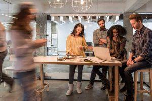 Os principais desafios da geração Y no mercado de trabalho