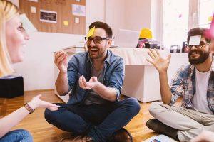 O que é gamificação e como utilizá-la no treinamento de pessoas