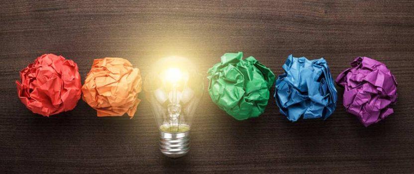 Como o pensamento empreendedor pode motivar sua equipe