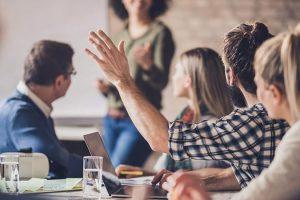 6 tipos de treinamento que influenciarão no sucesso do seu negócio