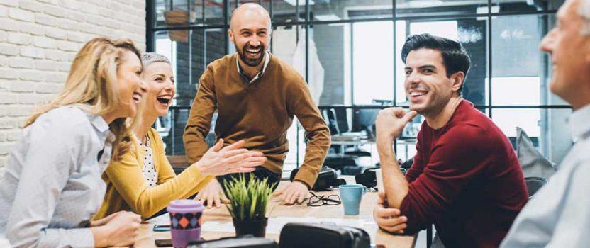 Trabalho com propósito: entenda a importância na sua empresa