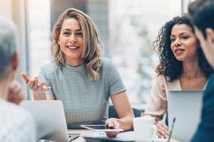 Treinamento EAD: será que vale a pena para o seu negócio?