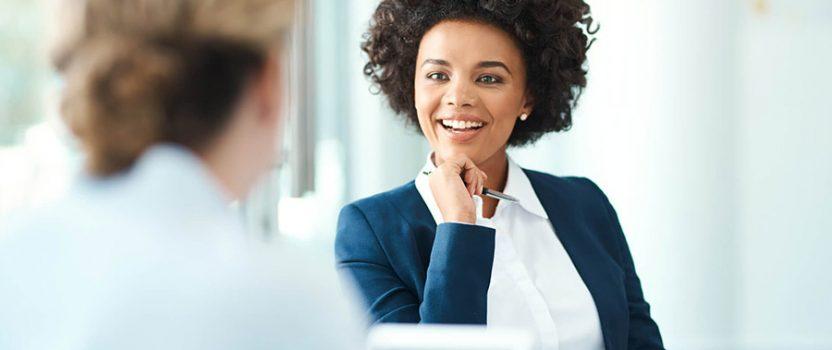 Saiba como avaliar um funcionário de maneira eficaz