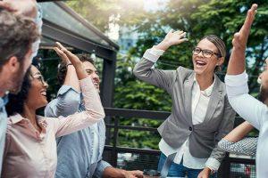 Conheça 6 vantagens da diversidade nas empresas
