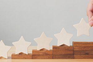 Employee experience: por que você deve se preocupar com ele na empresa?