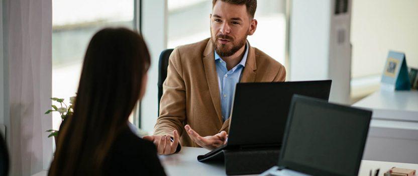 Entenda as 6 melhores práticas de gestão de RH