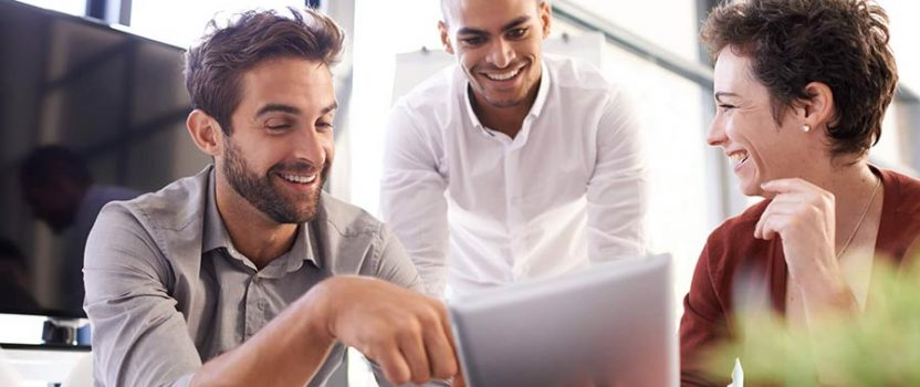 Entenda o Lifelong Learning e saiba como aplica-lo na sua empresa
