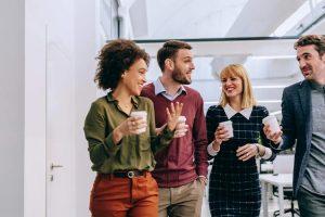 Descubra as vantagens das habilidades sociais e saiba como promovê-las no seu negócio