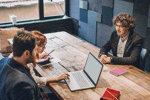 Conheça 6 métodos de avaliação de desempenho e saiba como implantá-los no seu negócio