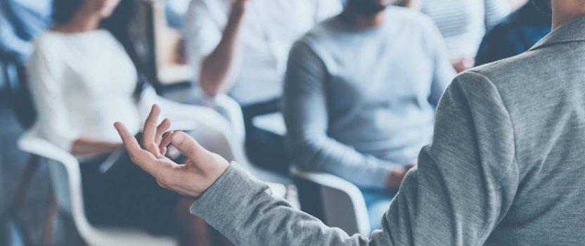Saiba por que investir na capacitação profissional dos seus funcionários