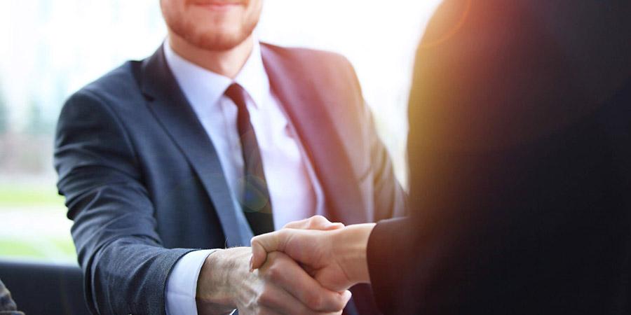 Fidelização de clientes: entenda como treinar a sua equipe!