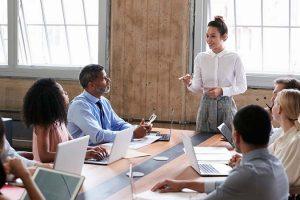 Saiba como evitar 6 erros na gestão estratégica de pessoas
