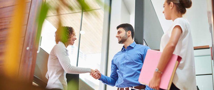 Job rotation: conheça as vantagens e saiba aplicá-lo na sua empresa!