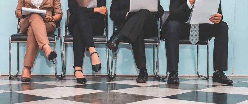 Entenda como otimizar o recrutamento e seleção de pessoas na sua empresa