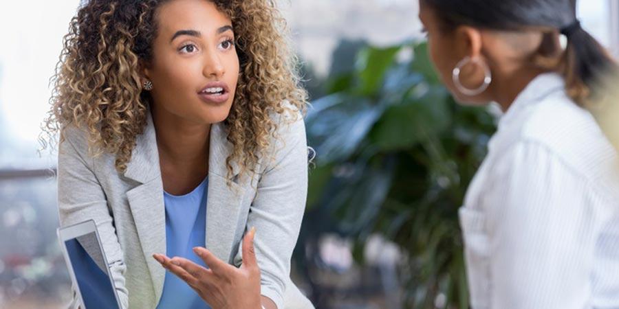 Saiba como otimizar o plano de desenvolvimento de carreira do seu negócio