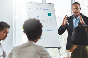 5 dicas essenciais para o engajamento de equipes na sua empresa