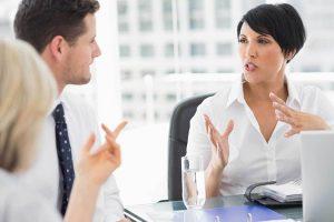 Gestor de RH: O que é e qual a sua importância nas organizações