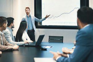 As 9 dicas de como desenvolver um comportamento empreendedor