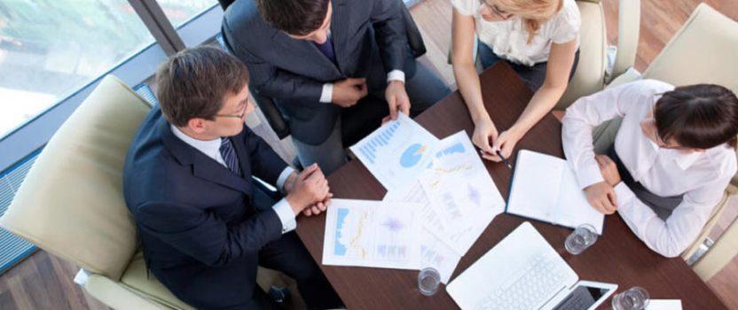 Gestão de Pessoas: O que é e como usá-la na sua empresa?