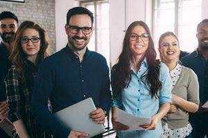 Transformação da cultura de aprendizagem organizacional: qual o papel do RH?