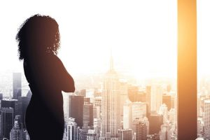 Passo a passo: aprenda como desenvolver a liderança dos colaboradores