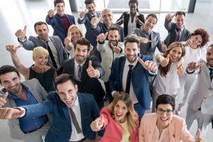 Saiba como integrar o departamento de RH com outros setores da empresa