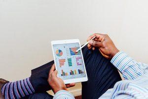Entenda a relevância de ter um endomarketing na sua empresa