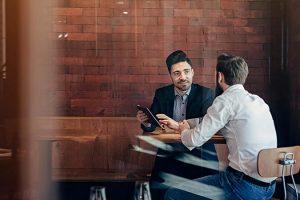 Veja 6 dicas importantes para melhorar a entrevista de desligamento