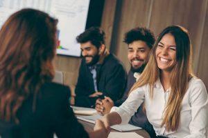 Gerenciamento de projetos: como escolher uma empresa de treinamento?