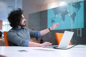Como ter uma gestão inovadora na sua organização