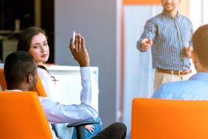 Conheça as 6 melhores estratégias para a retenção de talentos